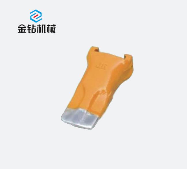 九天棋牌机械旋挖钻ju_V20chi尖(合jin头)