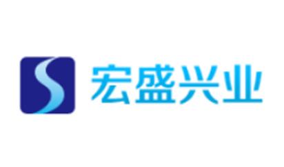 shen圳宏盛xingye投zi有xian公司