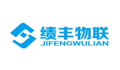 浙jiangji丰物lian科ji股份有xian公司